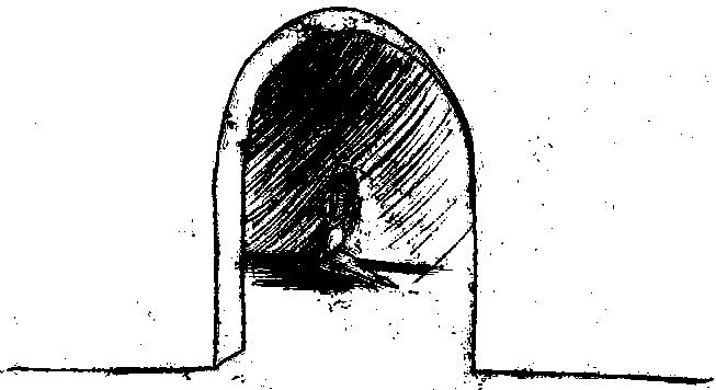 La Poupee Au Cœur Brise Le Domaine De Greatshinigami